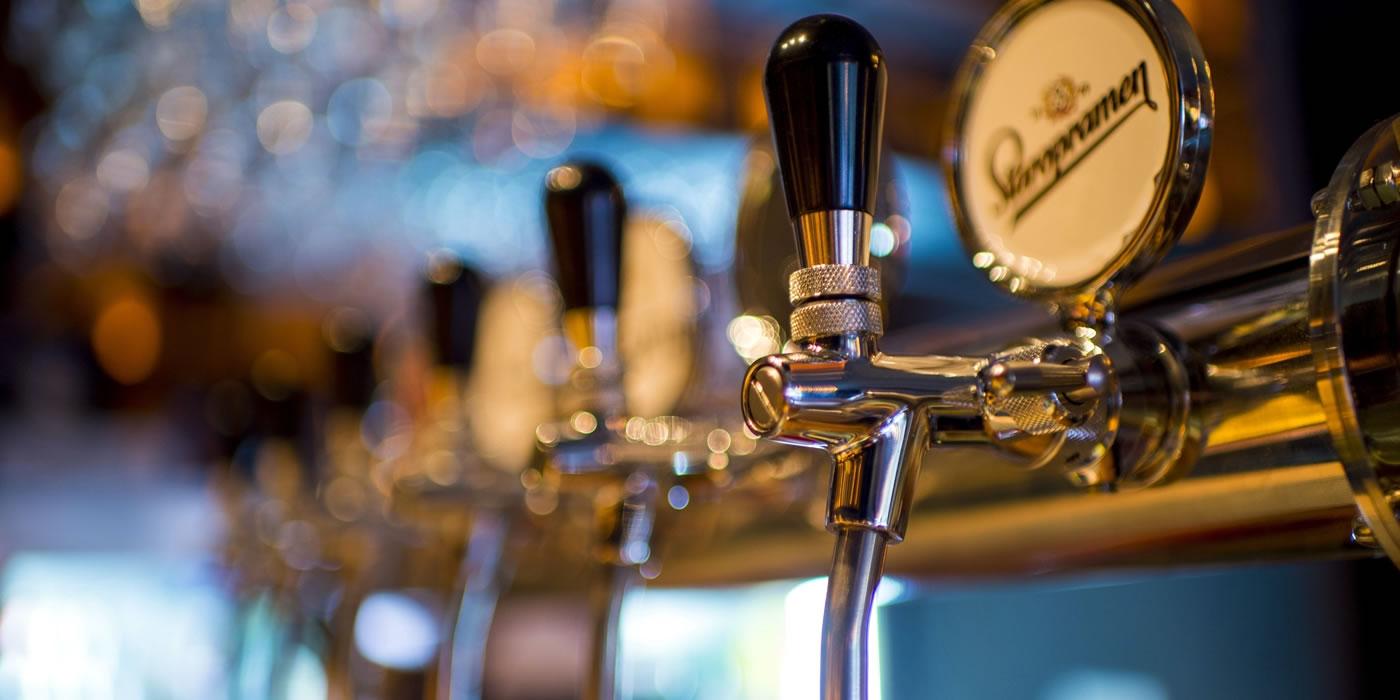 equipos-cervecerias-artesanales-sattler
