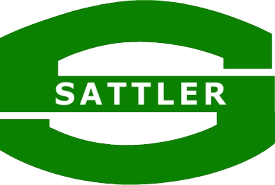 sattler colombia