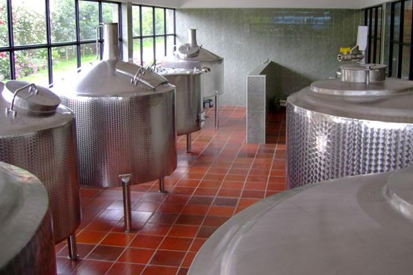 cervecerias artesanales en colombia